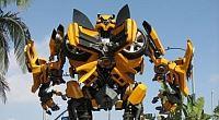 Žluté autobusy jedou do boje! Mail jako důkaz predátorského dumpingu?