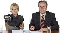 Hypotéka: řekněte si o lepší nabídku