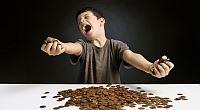 Co by vaše děti měly vědět o penězích