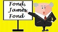 Škola finanční gramotnosti: typy podílových fondů