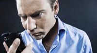 Která banka v chytrém mobilu je nejlepší? Máme odpověď!