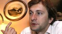 Šéf Transparency International: V parlamentu se strhly lobbistické orgie