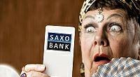 Šokující (?) předpovědi Saxo Bank: Které jsou sci-fi a které se můžou vyplnit?