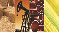 Co přinesl komoditní trh v roce 2011 a vyplatí se investovat do komodit i letos?