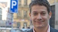 Patrik Nacher: V zakázkách se utopí miliardy a stát pak musí vymýšlet hloupé reformy a brát peníze postiženým