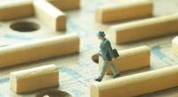 V labyrintu reformy: komu se vyplatí druhý pilíř
