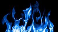 Kalousek chce daně, které zdraží plyn a elektřinu