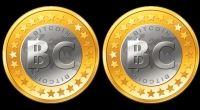 Bitcoin: piráti mají převratnou digitální měnu. Bez centrální banky