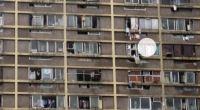 Příspěvek na bydlení: pro víc lidí, ale na kratší dobu