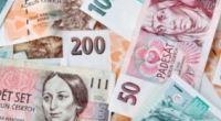 Malé peníze: Na účtu mi přistála cizí výplata. Můžu si ji nechat?
