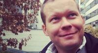 Martin Pomothy: ČSFD.cz je pro mě jen koníček, ne byznys!