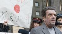 Jan Sokol: Svinstva byla v naší politice vždycky. Je dobře, že konečně vyplouvají na povrch!