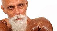 Důchodci si penze vzít nenechají! Proč by taky měli? Co si o tom myslíte?