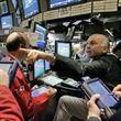 Patria začala lákat drobné a střední investory