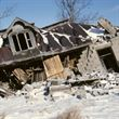 V čem se nevyplatí dělat chyby při pojištění majetku