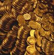 Provize za penzijní připojištění: nejvyšší u nejslabšího fondu