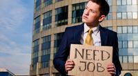 Podpora v nezaměstnanosti: Kdo si od ledna pohorší