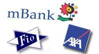 Nízkonákladových bank v Česku přibývá. Co od nich můžete čekat?