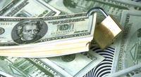 Co byste měli vědět, pokud chcete obchodovat s měnami (1)