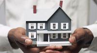 Pozdě podané přiznání daně z nemovitosti je za 500 korun