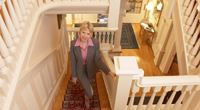 Jak se zbavit černého nájemníka aneb co je výhodná koupě bytu