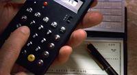 Nová kalkulačka: Spočítejte si, jaký důchod na vás čeká