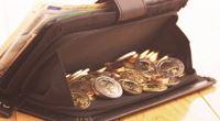 Chcete zdvojnásobit příjem? Není to nic nereálného!, říká Brian Tracy
