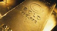 Dluhy, které nezaplatí ani všechno zlato světa