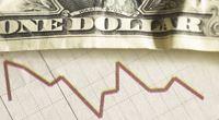 Inspirujte se investováním hedgeových fondů