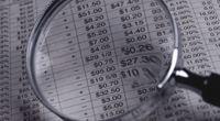 Co musíte sledovat, aby vás ceny akcií nezaskočily