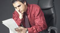 Jak po dovolené postupovat, když chcete proplatit škodu od pojišťovny