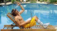 Osm chyb, které vás mohou připravit o peníze z cestovního pojištění
