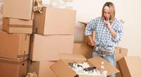 Na dobré přípravě stěhování uspoříte čas i peníze
