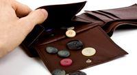 Peníze, které vám dá stát: Doplatek na bydlení