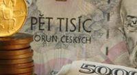 Nechá stát miliardy na vkladních knížkách bankéřům?
