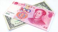 Situace na trzích: Čína drží světovou ekonomiku nad vodou!