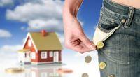 Může být stavební spoření pilířem penzijní reformy?