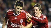 Anglie je v pozoru! Fotbalový klub FC Liverpool mění majitele