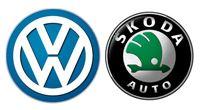 Jak moc Volkswagen ovlivní vývoj škodovek?