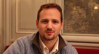 Manažerská štafeta: Martin Kasa zpovídá Petra Ocáska