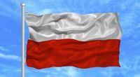 Polská ekonomika si nevede příliš dobře