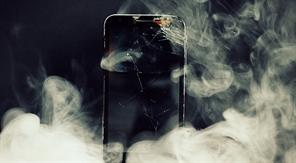 Mobilní služby v Česku: Těžkosti s odstoupením od smlouvy a drahé tarify