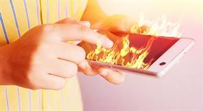 Pokus radnice získat lidem levné volání vyhořel na nezájmu operátorů