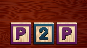 Investice na P2P a P2B platformách. Kolik nesou a jaká jsou rizika