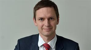 Jiří Diepolt: Záložny mají na trhu své místo