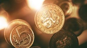 Daň z příjmů: Kdo musí v roce 2017 podat daňové přiznání