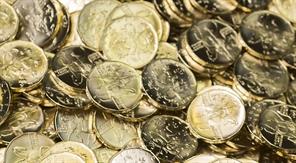 Komu návrat slev na manželku a dítě zdraží daně. Jak se připravit
