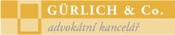 Gurlich & Co.