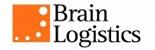 Brain Logistics, s.r.o.