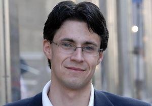 Jan Traxler